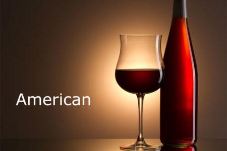 Cat_Wine_american