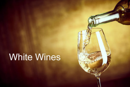 whiteWines