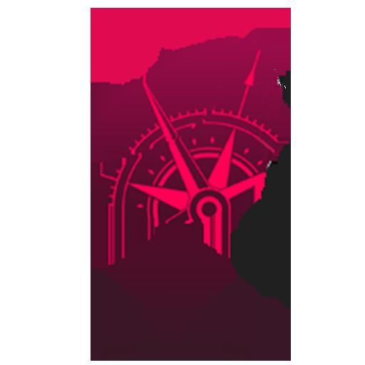 The Wine Consultant