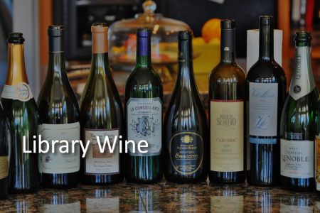 Library Wine 2