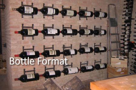bottle_format